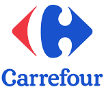 Carrefour S.A. - CRFB3